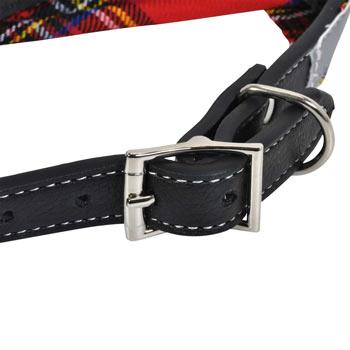 26024-3-Hund-Halstuch-bandana.jpg