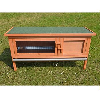26206-1-rabbit-hutch-thumper.jpg