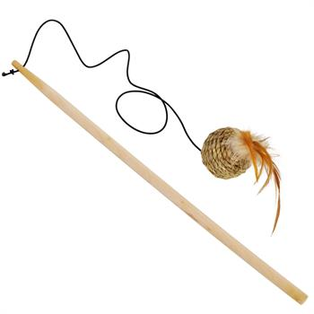 26253-1-voss.pet-eco-cat-toy-dee-cat-play-fishing-rod.jpg