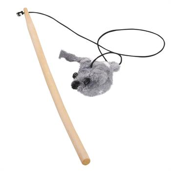 26254-1-voss.pet-eco-cat-toy-ed-cat-play-fishing-rod.jpg