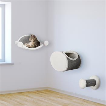 26450-1-voss-pet-catfun-hammock-climbing-step-cuddly-cave-for-wall-mounting.jpg
