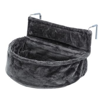 26460-1-cuddle-bag-xxl-cat-bed-for-radiators-dark-grey.jpg
