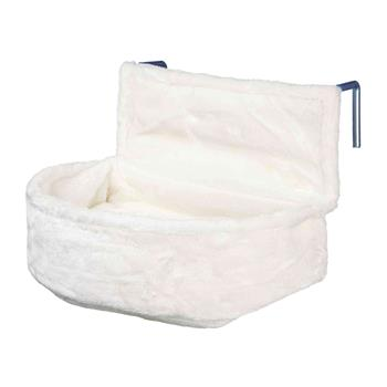 26461-1-cuddle-bag-for-cats-bed-for-radiators-white.jpg