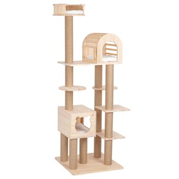 26504-1-voss.pet-theo-premium-wooden-cat-tree-scratcher.jpg