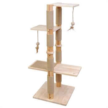 26505-1-voss.pet-garfield-eco-cat-tree-scratcher.jpg