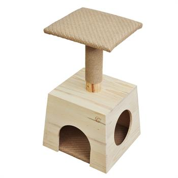 26507-1-voss.pet-jasper-eco-cat-tree-scratcher.jpg
