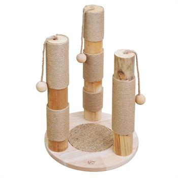 26508-1-voss.pet-kaiser-cat-scratcher.jpg