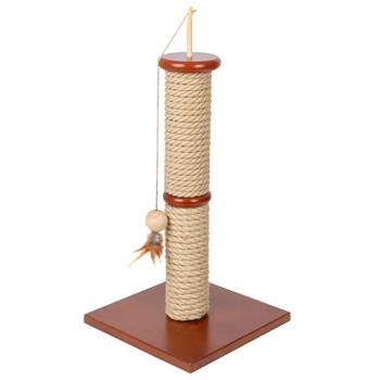 "VOSS.PET Cat Scratcher ""Kingu"""