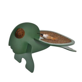 26514-1-voss-pet-cat-scratcher-thor-the-turtle.jpg