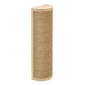 26520-1-voss.pet-max-eco-cat-tree-scratcher.jpg
