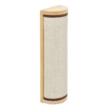 26521-1-voss.pet-luna-eco-cat-tree-scratcher.jpg