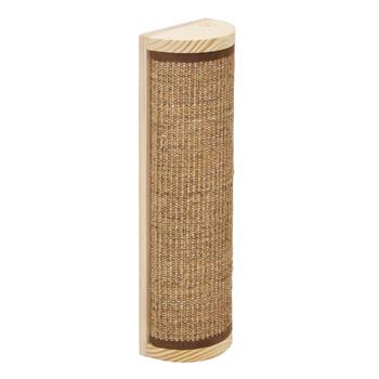 26522-1-voss.pet-milo-cat-scratcher.jpg