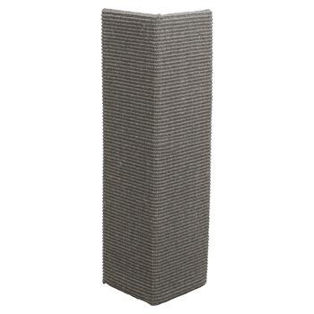26525-1-cat-scratcher-xxl-for-corners-sisal-carpet-38x75-cm-grey.jpg