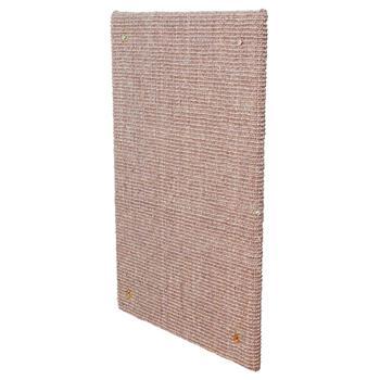 26526-1-cat-scratcher-xxl-for-walls-sisal-carpet-50x70-cm-taupe.jpg