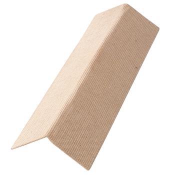 26542-1-cat-scratcher-for-corners-sisal-carpet-75x28-cm-beige.jpg