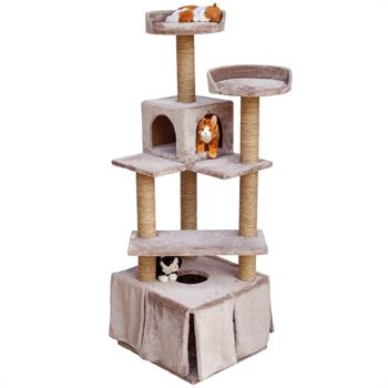26650-1-voss.pet-anneke-cat-tree-taupe.jpg