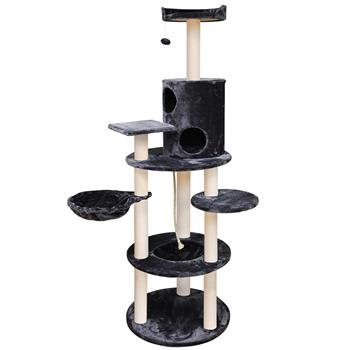26660-1-voss.pet-gustav-cat-tree-dark-grey-white-sisal.jpg