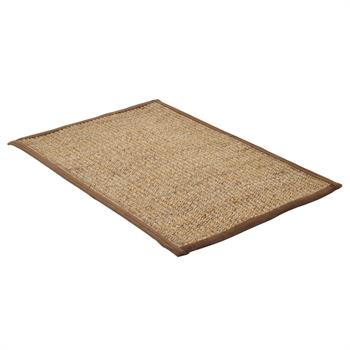 26754-1-voss.pet-cat-scratch-replacement-sisal-carpet-brown.jpg