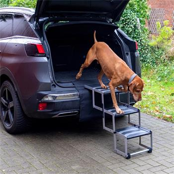 26910-1-3-step-folding-stairs-for-dogs-car-ramp.jpg