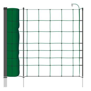27150-50m-voss-farming-electric-fence-netting-fir-green-euronet-90cm-20-posts.jpg