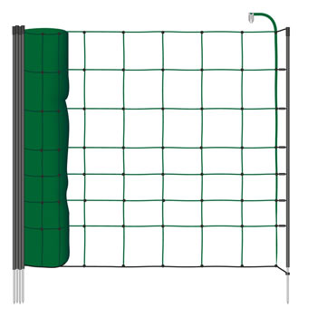 27160-50m-voss-farming-euro-netting-90cm-fir-green-1-spike.jpg