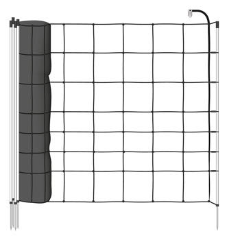 27180-50m-voss-farming-electric-fence-netting-euronet-50m-90cm-height-1-spike-black.jpg