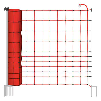 27189-50m-electric-fence-netting-euronet-145cm-2-spikes.jpg