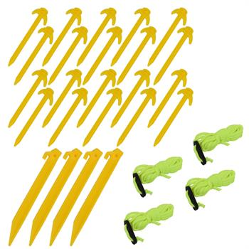 27371-1-voss.farming-premium-service-set-electric-fence-netting-yellow.jpg