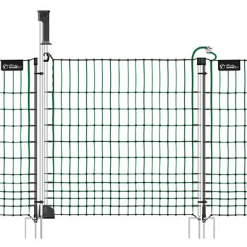 27415-1-gate-euro-net-for-electric-netting-green-electrifiable-height-112cm.jpg