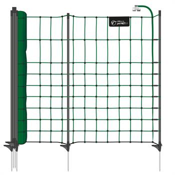 27710-1-voss.pet-petnet-12m-dog-fence-netting-puppy-rabbit-65cm-9-posts-1-spike-green.jpg
