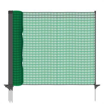 27810-1-VOSS.farming-farmnet-non-electric-perimeter-netting-net.jpg
