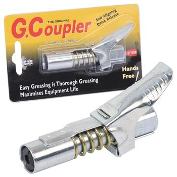 28319-1-grease-gun-g-coupler.jpg