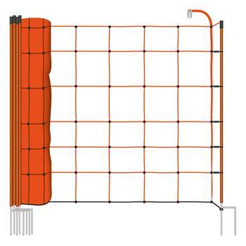 28945-1-voss.farming-basic-50m-electric-sheep-netting-90cm-high-14-posts-1-spike-orange.jpg