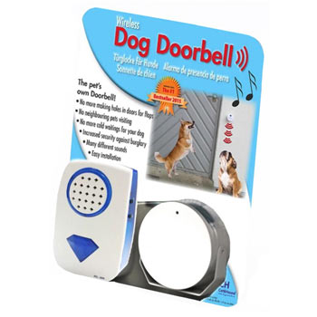 29251-dog-doorbell-wireless-doorbell-for-dogs-.jpg