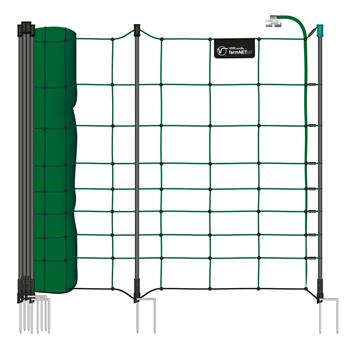 29366-1-voss.farming-farmnet-plus-premium-poultry-fence-netting-electric-50m-108cm-green.jpg