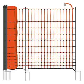 29455-1-voss.farming-farmnet-plus-poultry-chick-netting-orange-20-posts-112cm.jpg