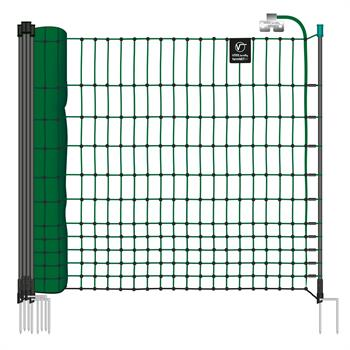 29492-1-voss.farming-farmnet-premium-poultry-fence-netting-electric-25m-112cm-green.jpg