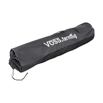"VOSS.farming ""NetBag - L"" Bag for Electric & Non-Electric Nettings up to 110cm"