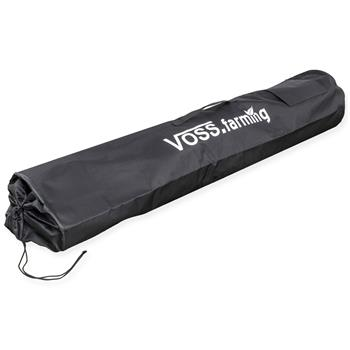 29751-1-voss.farming-electric-fence-netbag-140cm.jpg