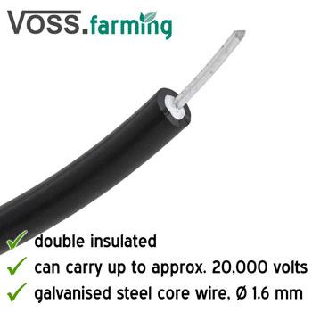 32600-Erdkabel-doppelt-isoliert-hochspannungs-Untergrundkabel-VOSS.farming.jpg