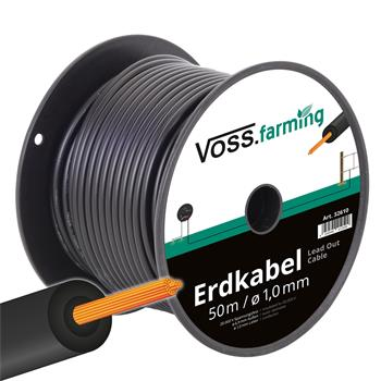 32610-1-50m-voss.farming-high-voltage-underground-cable-with-copper-conductor-extra-flexible.jpg