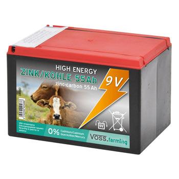 34400-Batterie-fuer-Weidezaungeraete-Weidezaunbatterie-VOSS.farming.jpg