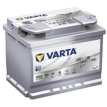 34480-1-varta-silver-dynamic-agm-12v-electric-fence-battery-60ah.jpg