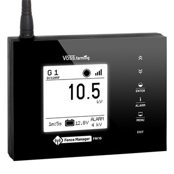 41650-1-voss-farming-fence-manager-fm-10-electric-fence-monitoring-device-with-radio-sensor.jpg