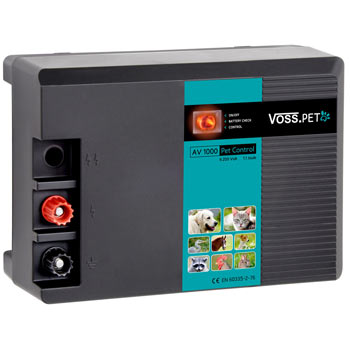41915-voss_pet-av-1000-petcontrol--12v-battery-energiser.jpg