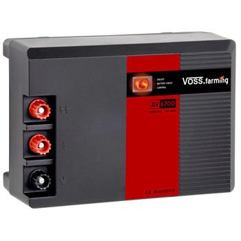 41935-voss_farming-av-6700--12v-battery-energiser.jpg