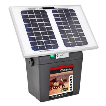 42035_UK-voss-farming-bv-3900-solar-9v-electric-fencing-solar-kit-incl-battery.jpg