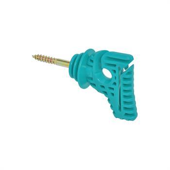 42340-1-horizont-insulator-style-combi-is-40-turquoise.jpg