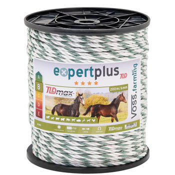 42392-voss-farming-rope-200m-6x0-25-tld-white-green.jpg