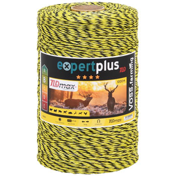 42400-voss-farming-electric-fence-polywire-1000m-3x0-25-tld-black-yellow.jpg